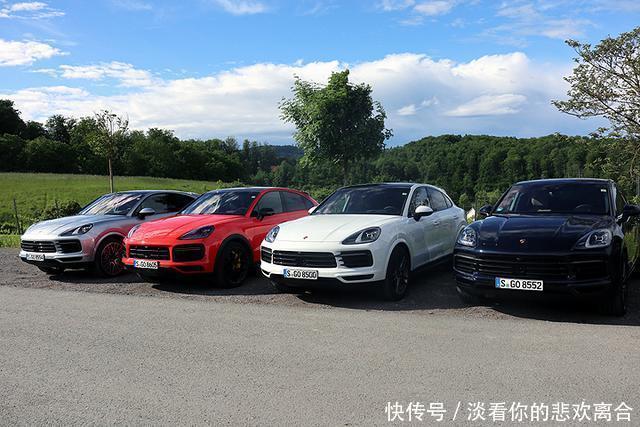 <b>JDPower公布新车魅力排行,奈何日系集体惨跌,谁又胜出</b>