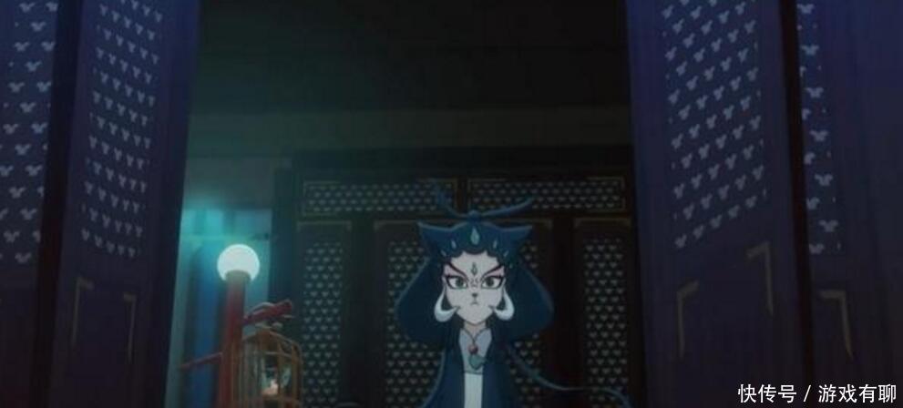 龙凤猫:巾帼不让须眉的三只女强猫,配方被最水饺芹菜猪肉白糖京剧图片