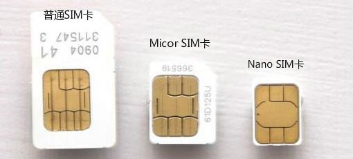 手机6手机卡装在其他小米_360v手机苹果8手机抬起唤醒图片