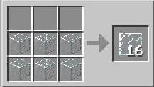 玻璃板.jpg