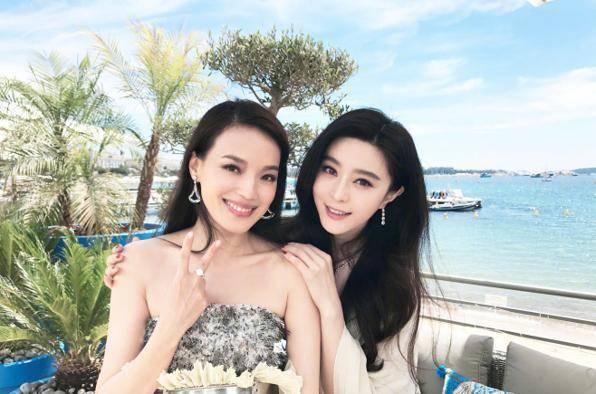 2017年中国女星收入排行榜 赵丽颖杨幂上榜 娱乐八卦 图8