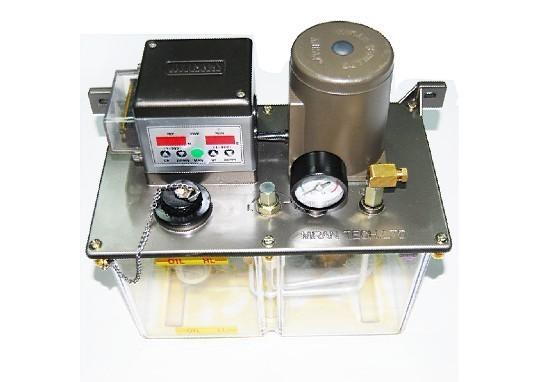04年3400油泵电路图