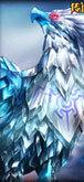 双重冰晶-艾尼维亚.jpg