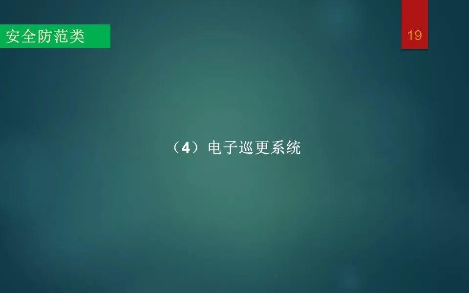 t01b45d79345f6746d3.jpg?size=960x600