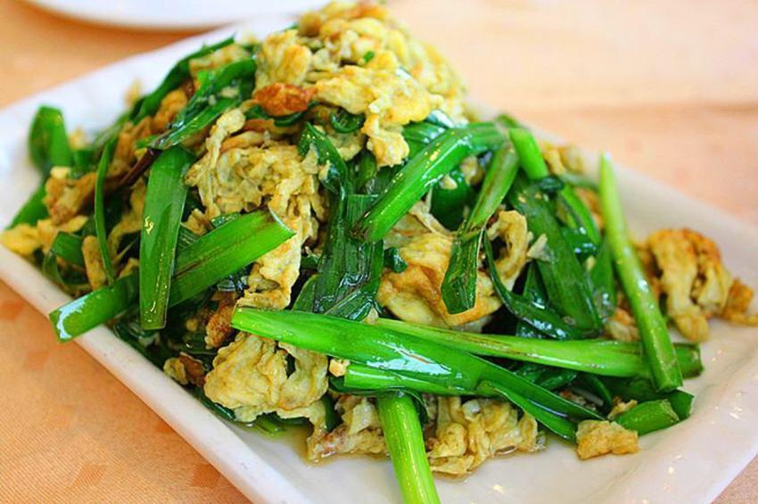 一道好菜胜过良药,10道补肾美食 - 周公乐 - xinhua8848 的博客