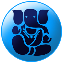 Free astrology ganeshaspeaks gemini