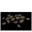 烘咖啡豆.png