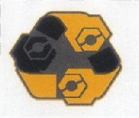 回收物1.jpg