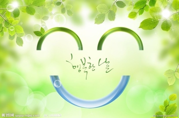 作文集封面封底-本邦网