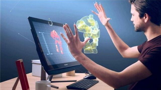 增强现实技术探讨:内容是不是AR发展的关键?.jpg