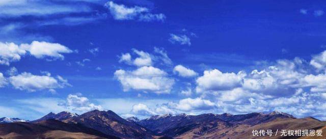 到西藏旅游前三天,再脏都不能洗澡,川藏老司机的建议不得不听