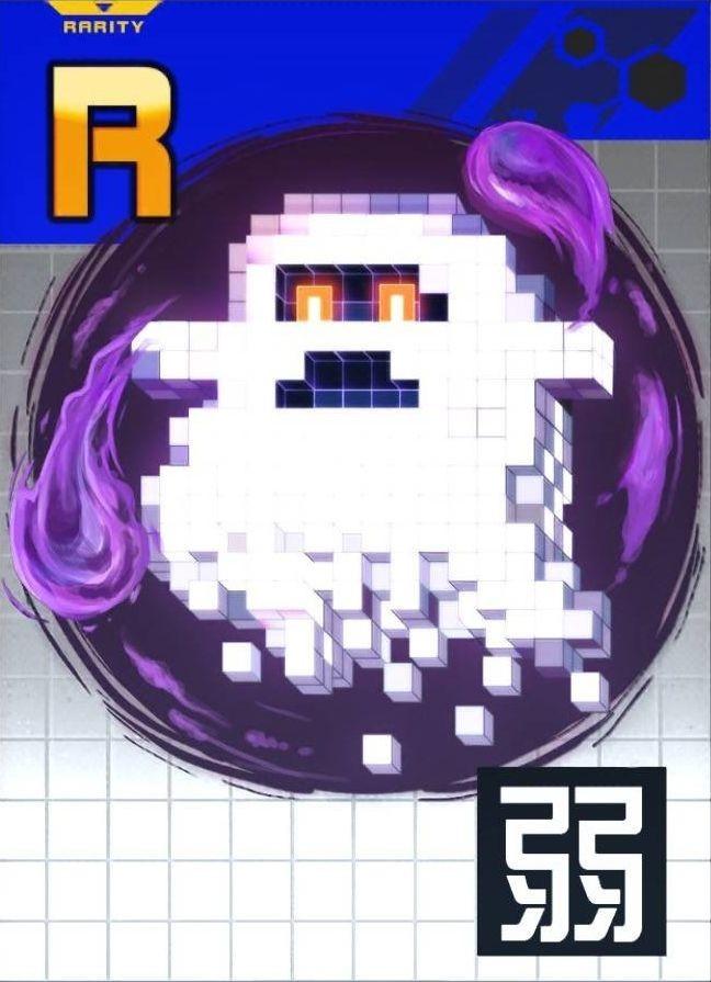饥饿的幽灵.jpg