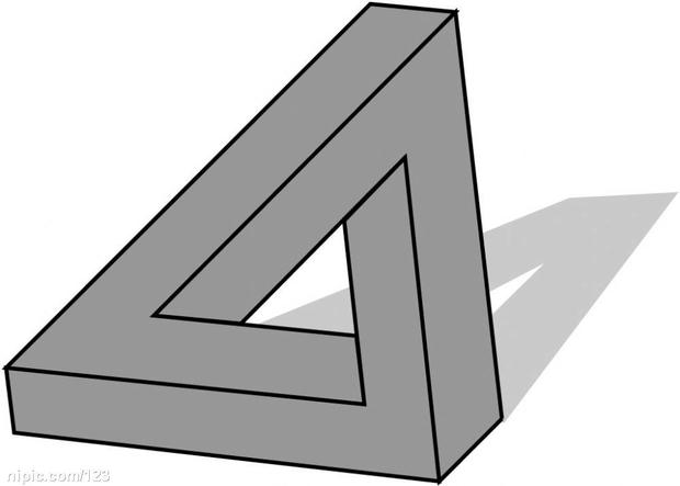 logo 标识 标志 设计 矢量 矢量图 素材 图标 620_443