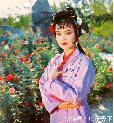 尤三姐之死责任在谁?她和柳湘莲有爱情吗?柳湘莲出家说明什么?