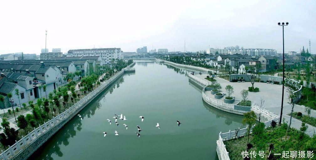 第二名海安县,位于江苏省东部的苏中地区,隶属于江苏