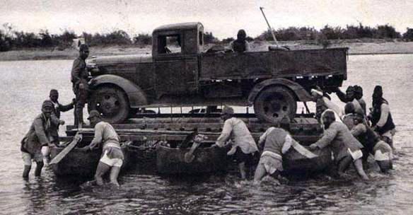 1944年日本兵源已经枯竭:日本败局已定 - 一统江山 - 一统江山的博客