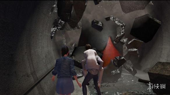 《巨影都市》新巨影详情图文 赛罗奥特曼大战贝利亚