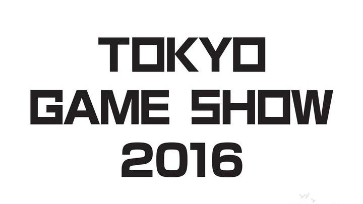 微软确定不参加2016东京电玩展