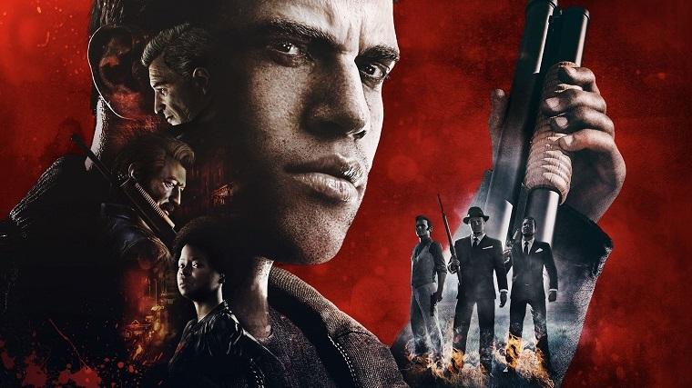 《四海兄弟3》宣传海报