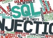 【技术分享】MySQL Out-of-Band 攻击(含演示视频)