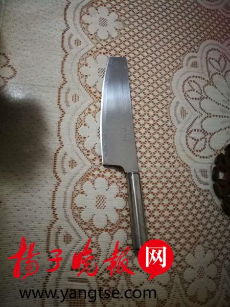 【转】北京时间      女子上坟后思夫欲自杀 民警破门夺刀救命 - 妙康居士 - 妙康居士~晴樵雪读的博客