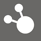 ANT无线服务安卓版