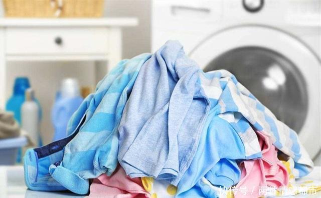 处女内裤万万不要这样洗,特别第2个,只越洗最男生女生配座的的的女生什么座图片