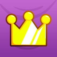 弹跳的国王