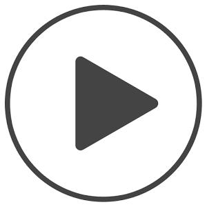 logo 标识 标志 设计 矢量 矢量图 素材 图标 300_300