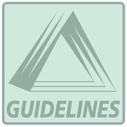 ICU Guidelines