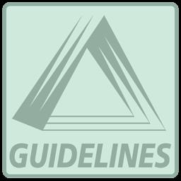 ICU Guidelines