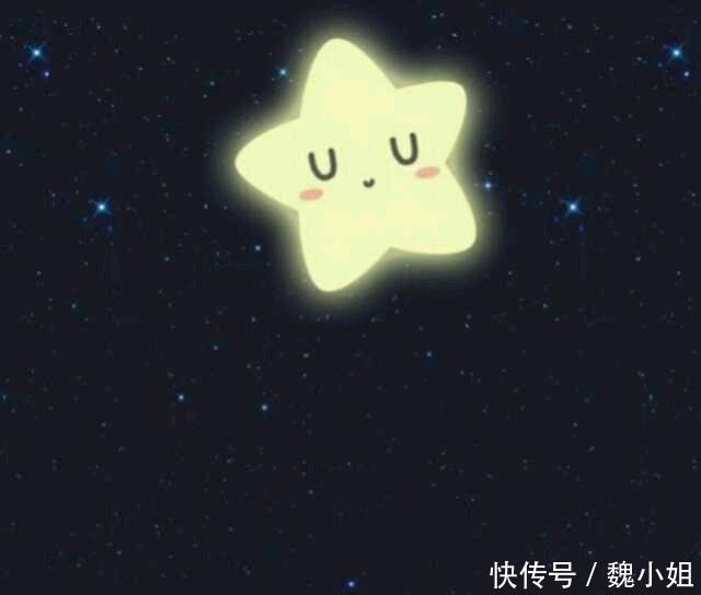 <b>晚安励志心语正能量致自己 睡前一句暖心晚安说说</b>
