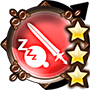 Ability icon 240103.png