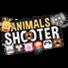 动物射击游戏