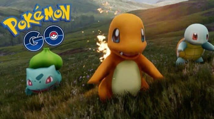 《Pokemon Go》游戏热度下降