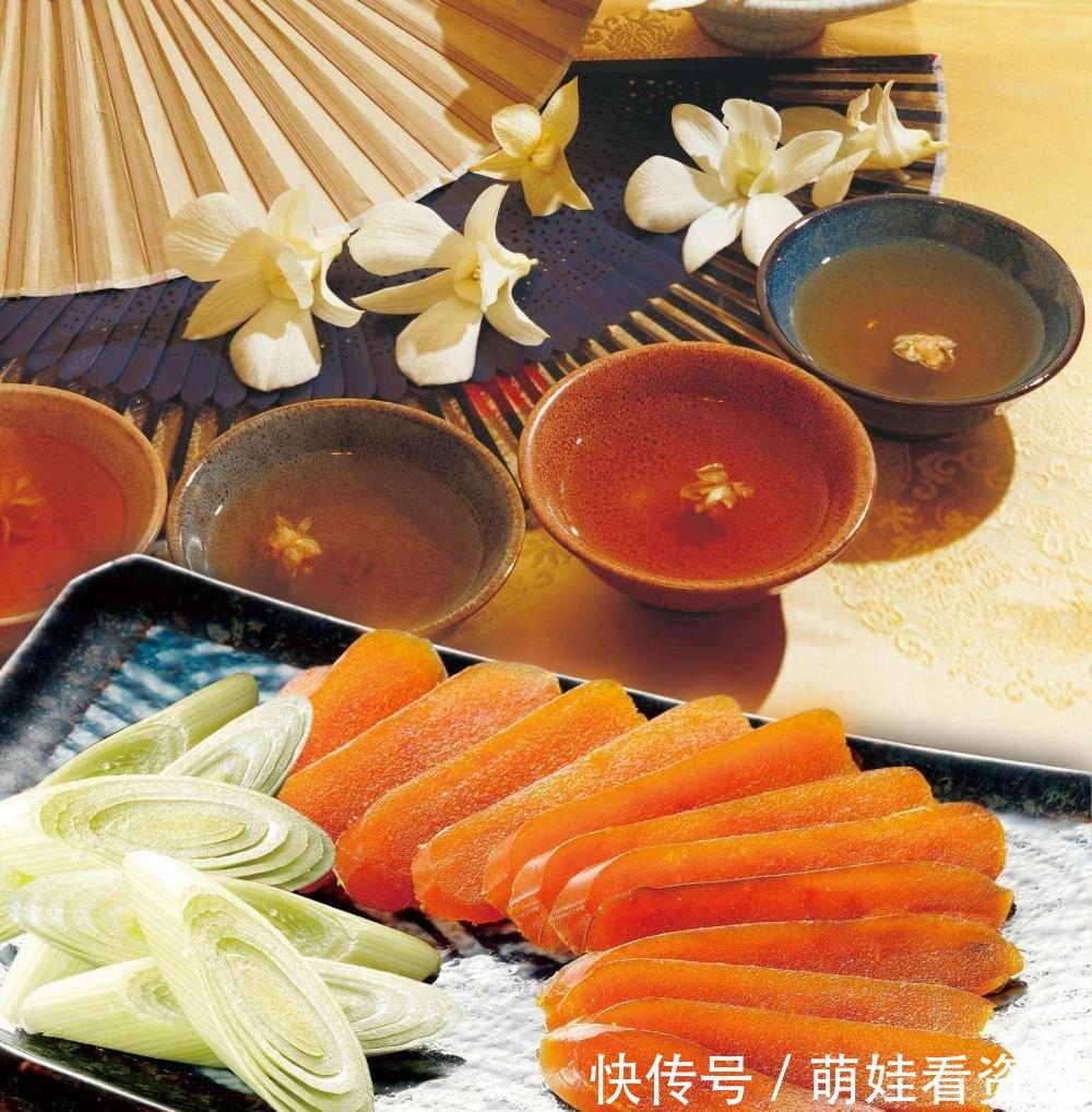 它被日本吃吃三大美食美食之一,曾上过《世界吃吃舌尖的吃吃称为吃吃吃吃吃过程详细图片