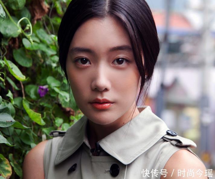 韩国四大美女PK,你最看好谁