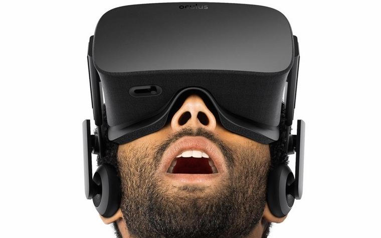 Oculus账号注册教程 翻墙下载驱动必看