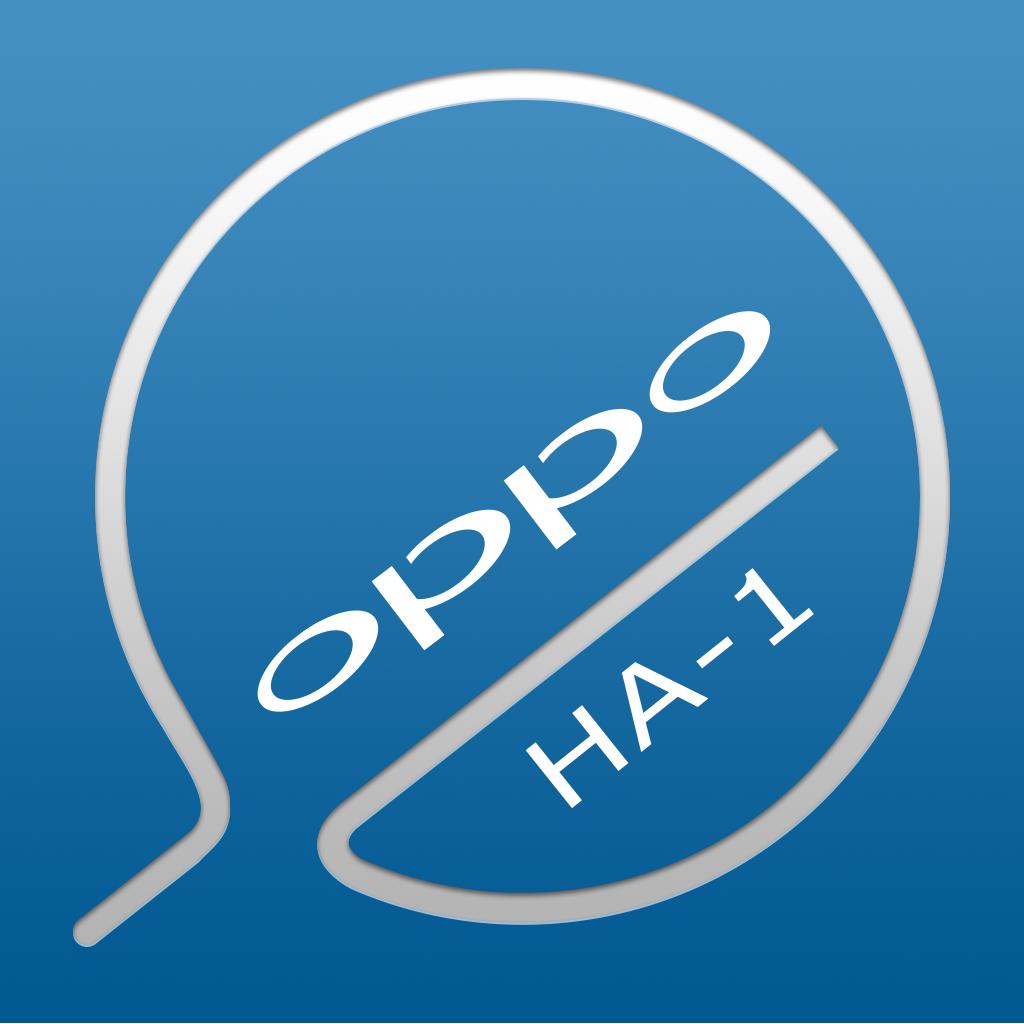 oppo ha-1 control_360手机助手