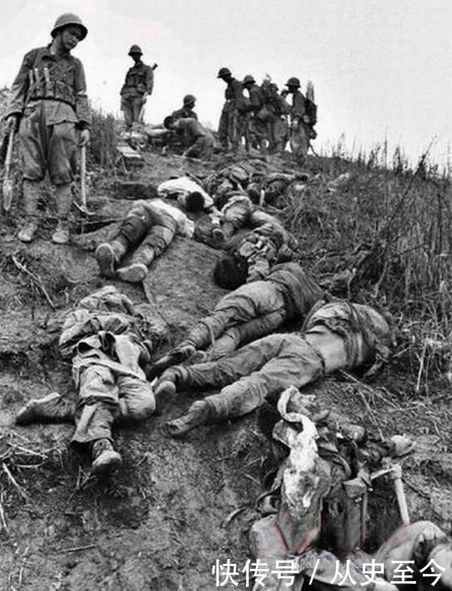 对越自卫反击战中,越南特务被一首歌识别出来
