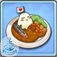 海军咖喱.jpg