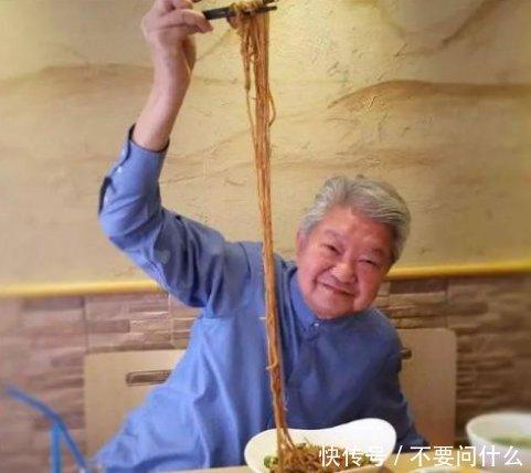 它被蔡澜列入死前必吃美食,v美食气的清单,很泰美味厨师01剧图片