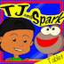 TJ and Spark