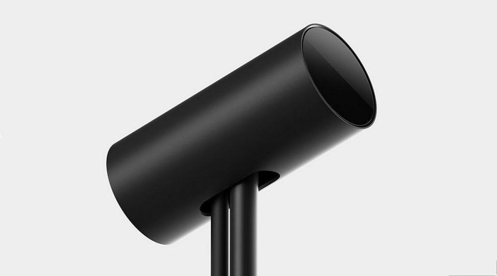 Oculus传感器开放单独购买渠道