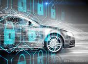 【汽车安全】你知道汽车卫星定位设备是如何泄露你的位置信息的么?