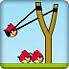 愤怒的小鸟连连看 3.2.6安卓游戏下载