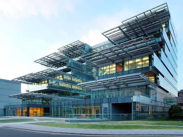 清华大学环境科学与工程系