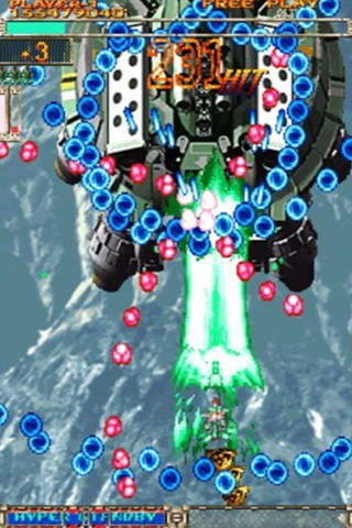 飞机闪电战机_360手机助手