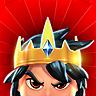 小王子复国战2