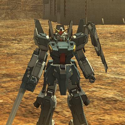 全装甲敢达Mk-Ⅱ14.png
